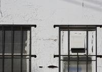 外壁塗り替えのサイン